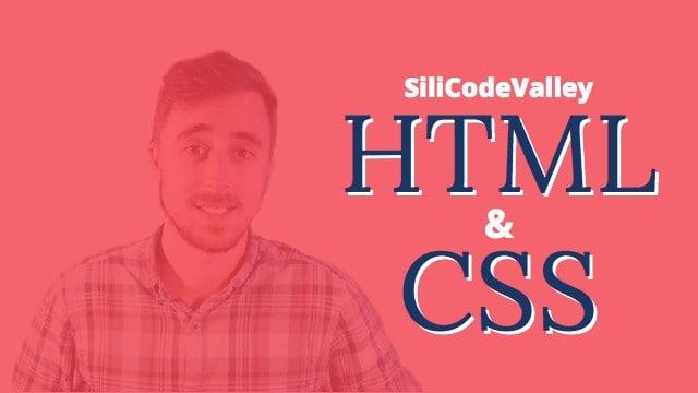 curso-html-css