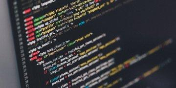 Utiliza estos plugins de Sublime Text para desarrollar en WordPress