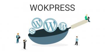 SiliCodeValley une fuerzas con WokPress para ofrecer más valor