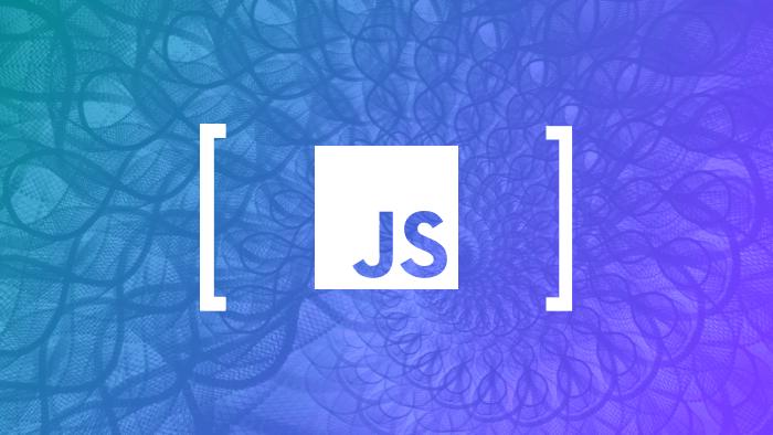 JavaScript ES5